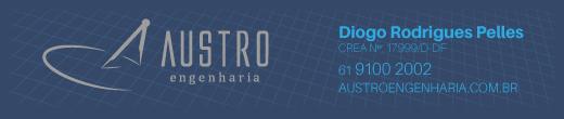 Assinatura-de-email-Austro_2