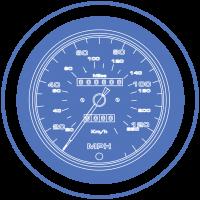 icon-b2b